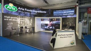 Arla Foods Ingredients